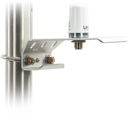 18285 2 dBd Multi-Band Omnidirectional Antenna with Mounting Hardware