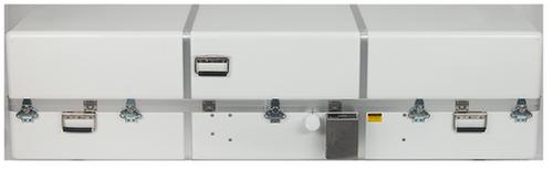 TGA200A Trace Gas Analyzer