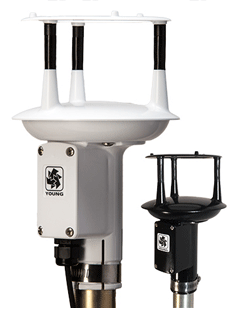 92000 Response ONE Ultrasonic Anemometer from R.M. Young
