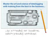 datalogger-training-courses