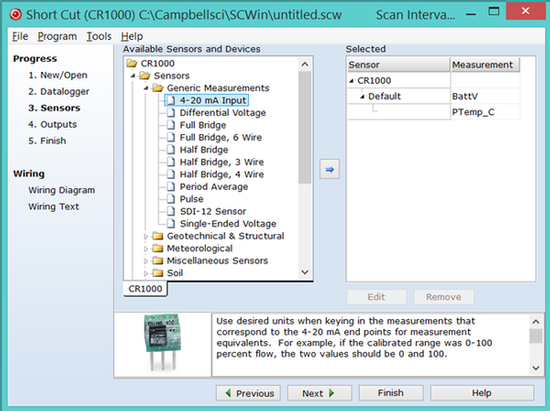11 8102 how to create custom sensors in short cut  at n-0.co