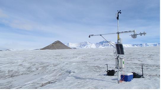 joyce-glacier-station-2