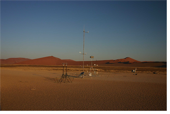 dry-river-bed-station-namibia