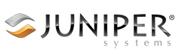 juniper systems, inc.