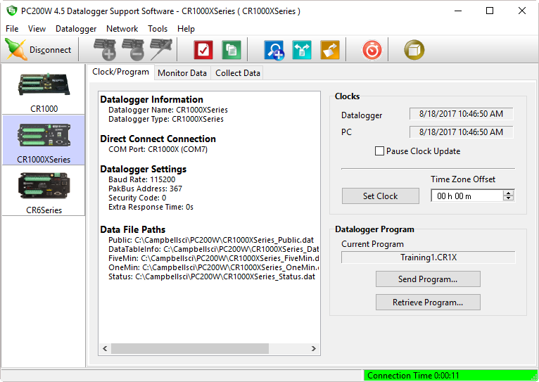 14 5713 pc200w datalogger starter software  at crackthecode.co