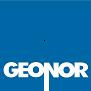 geonor, inc.