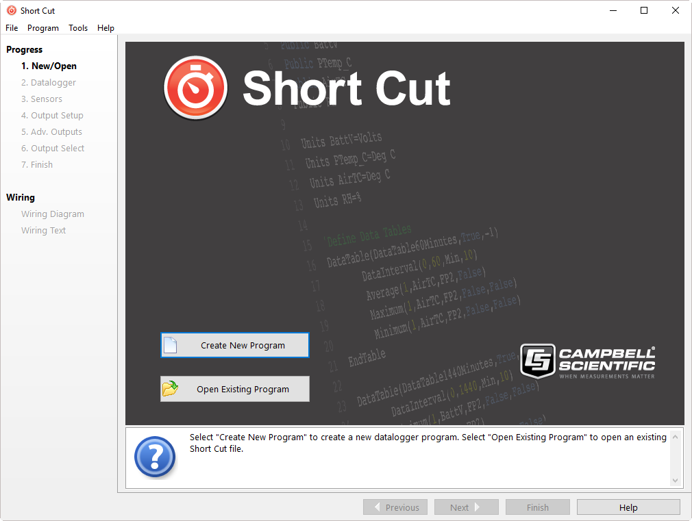 14 8897 short cut program generator for windows (scwin)  at gsmx.co