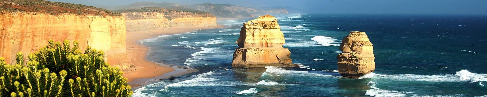 Coastal Monitoring Automated Coastal Monitoring Systems