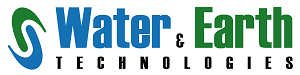 water & earth technologies, inc.