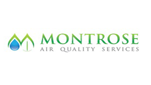 montrose air quality services (maqs)