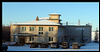 Research and Test Facility (RTF) located on the campus of the University of Alaska, Fairbanks
