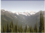 parks canada: ccfc views of rogers pass