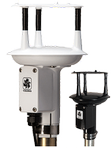 91000 responseone ultrasonic anemometer from r.m. young