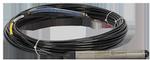 crs451v stainless-steel vented water-level recording sensor