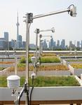 toronto, canada: green roofs