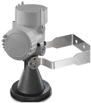 cs475-l radar water-level sensor, 65 ft maximum distance