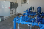 utah: water-supply scada system