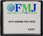 CFMC256M