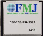 CFMC2G
