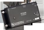 rf500m radio modem