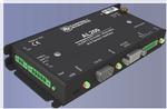 al200 alert2 encoder, modulator, and sensor interface