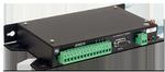 avw216 interface cuerda vibrante inalámbrico 2 canales