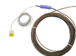 cs220 surface-mount type e thermocouple sensor