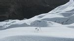 peru: glacier monitoring
