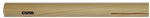 10824 10-hour fuel moisture stick for cs505