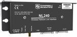 nl240 wireless network link interface