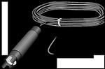 csim11-orp-l orp probe