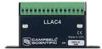 LLAC4