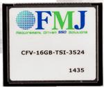 CFMC16G