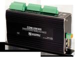 cdm-vw305 analizador dinámico cuerda vibrante 8 canales