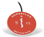 Soil Heat Flux Sensors