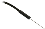 109ss-l stainless-steel temperature probe for harsh environments