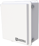ENC16/18 Weather-Resistant Enclosure, 16 x 18 inches