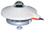 smp3 kipp & zonen smart pyranometer