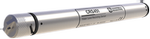 crs451 stainless-steel water-level recording sensor