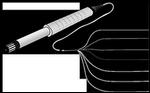 HMP45C-L