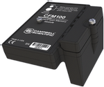 cfm100 compactflash module