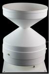 arg100 tipping bucket raingauge (0.2mm/tip)