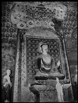 china's mogao grottoes: historical preservation