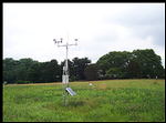 delaware: environmental observing system