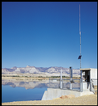 emery county, ut: water conservation district