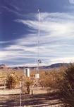 grand canyon: visibility monitoring
