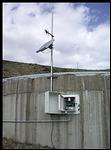 mantua: water system monitoring & control