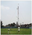 mexico: six airports get automatic weather stations