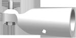 CM250