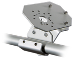 CM255LS Fully Adjustable Solar Sensor Mounting Bracket
